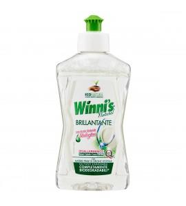 Winni's Naturel Brillantante