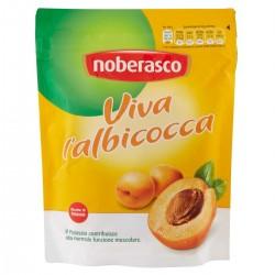 Noberasco Viva L'albicocca