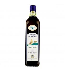 Fabbri Olio extravergine d'oliva Poggio dè Passeri