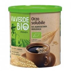 Primia Orzo solubile Via Verde Bio