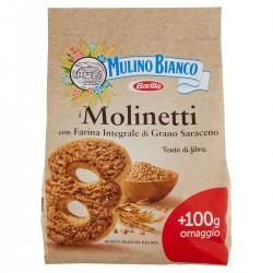 Molinetti