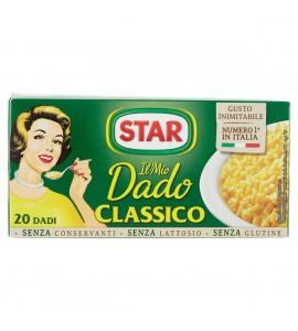 Star Dado classico