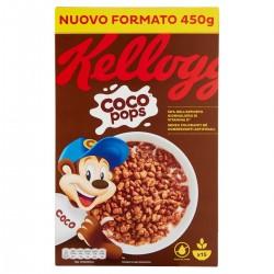 Cereali Coco Pops