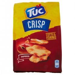 Tuc Original Crisp Paprika