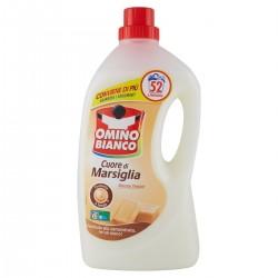 Omino Bianco Detersivo lavatrice liquido