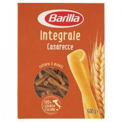 Barilla Caserecce