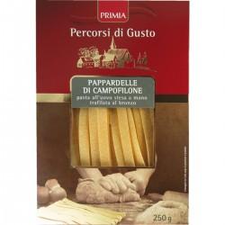 Primia Pappardelle Di Campofilone