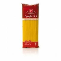 Primia Spaghettini N. 3