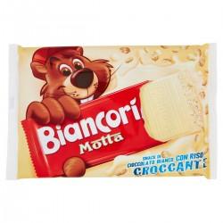 Biancorì