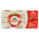 Valfrutta Gran cubetti di pomodori di giornata