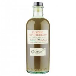 Carapelli Olio extravergine d'oliva Non Filtrato
