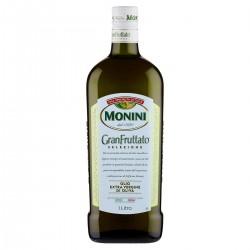 Monini Olio di oliva Anfora