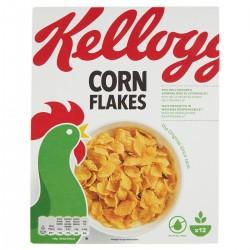 Corn Flakes Originali