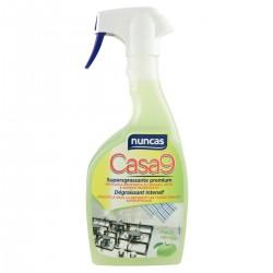 Nuncas Supersgrassante Premium Casa9