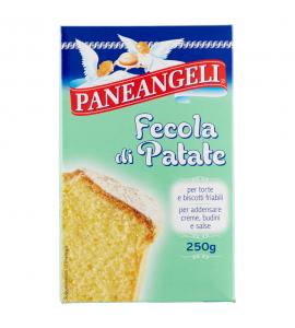PANEANGELI Fecola di Patate