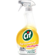 Cif Power & Shine Sgrassatore universale spray