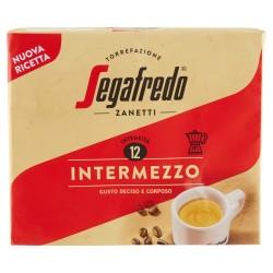 Segafredo Caffè Intermezzo