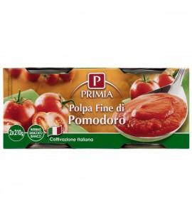 Primia Polpa fine di pomodoro