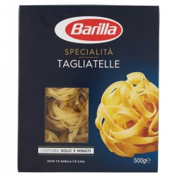 BARILLA Lasagnette