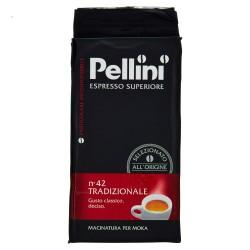 Pellini Caffè Espresso Superiore