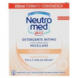 Neutromed Detergente intimo