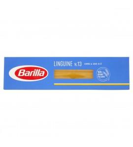 BARILLA Linguine n.13
