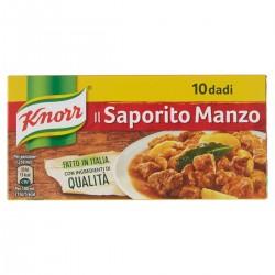 Knorr Dado saporito