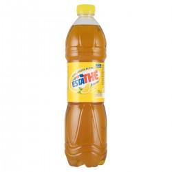 Estathè Limone