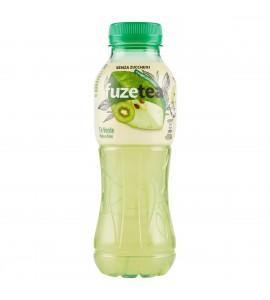 Fuzetea Tè Verde Mela E Kiwi