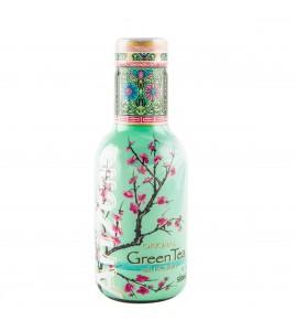Arizona Green Tea Original With Honey