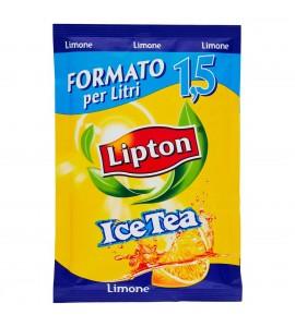 Lipton Ice Tea Limone