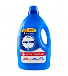NAPISAN Addittivo Igienizzante