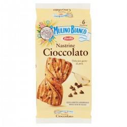 Nastrine Cioccolato